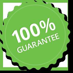 guarantee1